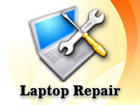 laptop repair course