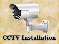 cctv installation course