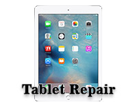 tablet repair ourse